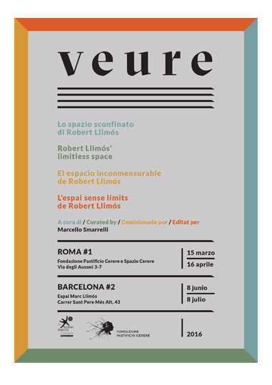 cover-veure-2016
